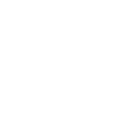 rock-logo-circle.png