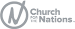Church For The Nations Logo