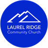 Laurel Ridge Community Church