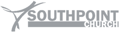 Southpoint Community Christian Church Logo