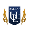 Dallas Universal Life Church, Inc