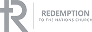 Redemption to the Nations Church Logo
