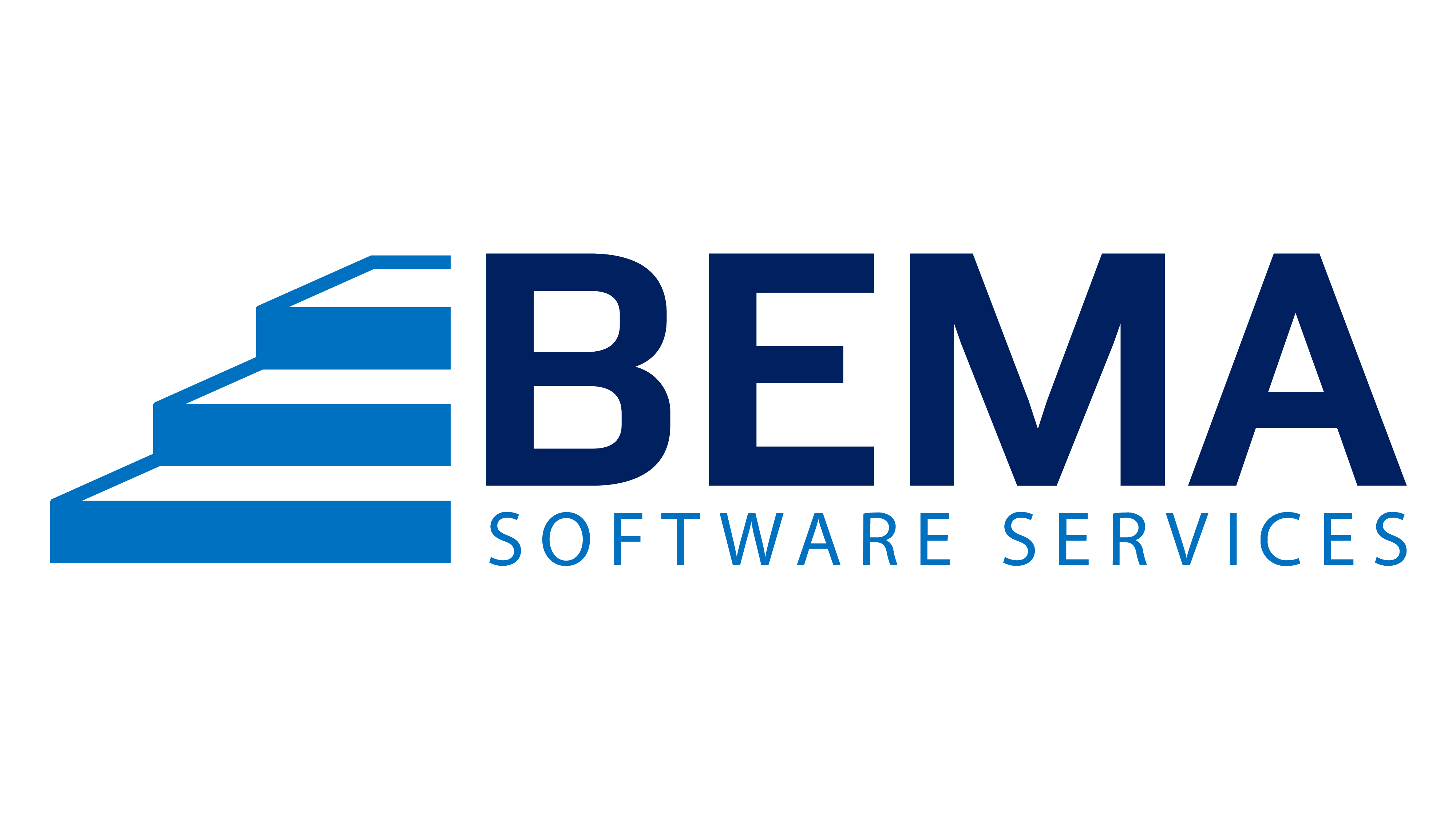 BEMA Software Services Logo