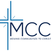 Moving Communities to Christ