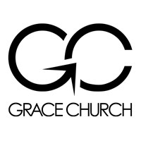 Grace Missionary Church