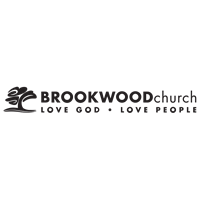 Brookwood Church