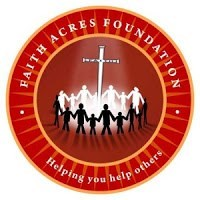 Faith Acres Foundation