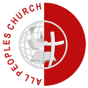 All Peoples Church & World Outreach