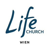 Life Church Wien