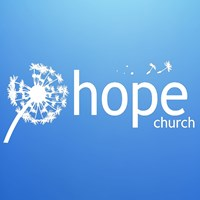 Hope Church Corby