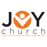 Joy Church