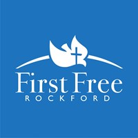 First Free Rockford